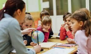 Nursery Teacher Nursery Teacher Faces Tribunal For Dragging Toddlers On Carpet Uk