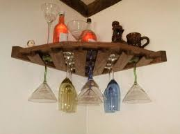 wine racks wine rack chandelier wall mounted racks made of pallets exciting glass interior wood holder