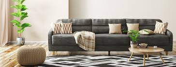 rugs are back in a big way you don t need to be an interior designer to know that area rugs are one of the most important elements in home décor