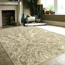 large area rugs target large area rugs target queen dynasty area rug at decorating home large area rugs target