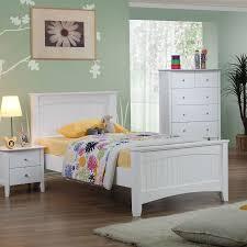 Kids White Bedroom Furniture Sets Childrens Bedroom Furniture Sets Elegant Purple Wall Paint Color