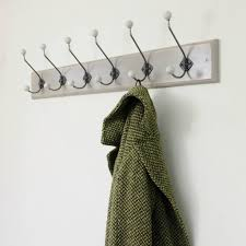 Anderson Coat Rack Racks Ideas Vintage Coat Rack Inspirational Vintage Anderson 7