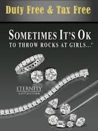 house of rajah jewelers rocks at s st thomas jewelers