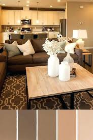 brown couch what color walls brown couch what color walls best light brown couch ideas on living room ideas brown couch brown sofas what colour walls