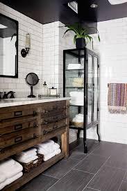 bathroomtrend bathroom trends 20177