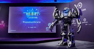 Aug 24, 2021 · gamescom 2021: Okc17egdr3qbom