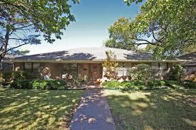 9315 Locarno Dr Dallas Tx 75243 Estimate And Home Details Trulia
