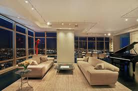 Manhatten Apartments Bjyohocom - Luxury apartments interior