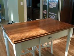 Kitchen Island Tops 17 Best Images About Custom Wood Island Tops On Pinterest