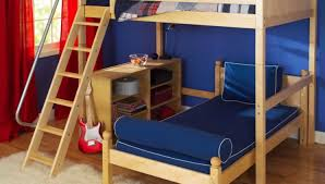 Full Size of Daybed:full Size Daybeds For Adults Full Size Loft Beds For  Adults Large ...