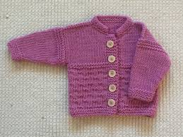 Hand Knitted Sweaters Designs For Baby Girl Tiree Cardigan Woolly Warm For Baby Girls Size 6 And 12
