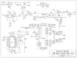 Link to revised schematic