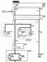 1997 honda civic horn wiring diagram wiring diagram list 1997 honda civic horn wiring diagram wiring diagram completed 97 honda civic horn wiring diagram 1997 honda civic horn wiring diagram