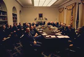 Us Cabinet Secretaries Cabinet Of The United States Wikiwand
