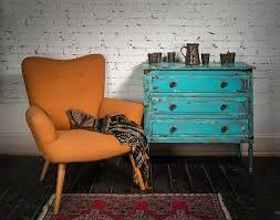 Best Furniture Stores In Colorado Springs Furniture Consignment