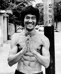 in this article i provide you with the workout routine bruce lee used to build his world cl physique and strength i will also give you some tips on fat