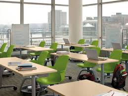 steelcase node chairs. Versatile Seating Steelcase Node Chairs H