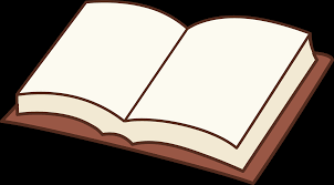 open book clip art color clipart panda free clipart images picture library