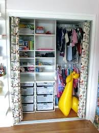 walk in wardrobe designs small space narrow wardrobes for small bedrooms beautiful walk in closet designs walk in wardrobe designs small space