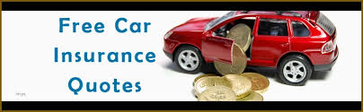 Car Insurance Quotes Ny Enchanting Car Insurance Quotes Ny For New Drivers Unique Things To Keep In