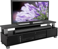 sonax tv stand. Modren Stand Sonax  TV Stand For TVs Up To 80 For Tv O