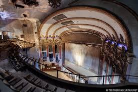 Lyric Theater Birmingham