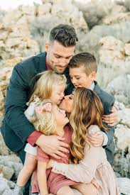 Family Photos Best 25 Family Pics Ideas On Pinterest Family Pictures Family