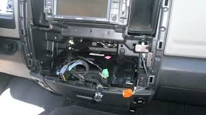 charming car interior replacement how much does it cost to how much are fuses for a house at Fuse Box Replacement Cost Car