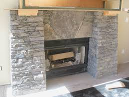 top 75 divine fireplace facelift fireplace remodel cost reface my fireplace stone fireplace makeover stone fireplace ideas finesse