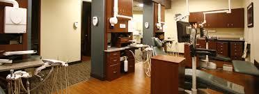 chabria plaza 4 dental office design. Dental Office Design   Construction Chicago Chabria Plaza 4 D