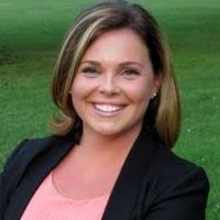 Krystle Sullivan - Senior Integrated Healthcare Clinician ...