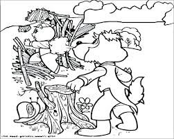 Olivia The Pig Coloring Pages The Pig Coloring Pages The Pig
