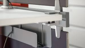 home office cable management. Home Office Cable Management. Desks Desk Management Products Tools  Corporate Interiors For