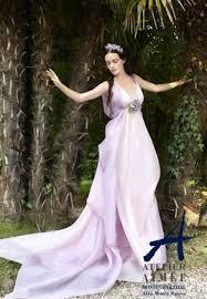 art nouveau wedding dress. glam up your bridal look with gloves art nouveau wedding dress