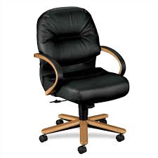 beautiful office chairs additional beautiful round office chairs with additional designing home inspiration with round office beautiful inspiration office furniture