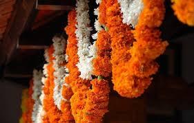 Home Decoration Ideas for this Navratri Festival!