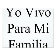 mi familia essay spanish mi familia y yo gcse modern foreign languages marked by