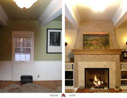 venetian plaster fireplace surround plaster fireplace surround ideas home decor s venetian plaster fireplace