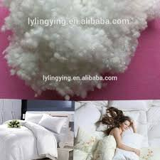 List Manufacturers of Quilt Filling Material, Buy Quilt Filling ... & 3d 6d 7d 15d Pillow Filling Material Padding Use Fiber Quilt Use Fiber Adamdwight.com