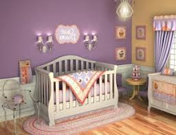 home office simple neat. home office simple and neat pink nuance for your ba girl nursery room themed inside m