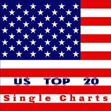 Billboard Us Top20 Single Charts 18 03 2017 Mp3 Buy