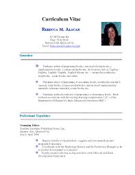 resume samples in the resume format seek candidates some experience and or transferable skills and