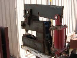 diy hydraulic press fresh 292 best hydraulic images on of diy hydraulic press lovely 21