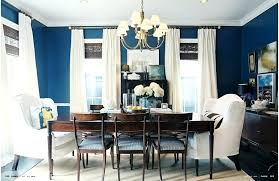 best chandeliers for low ceilings home decorating trends best chandeliers for high ceilings