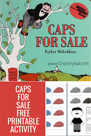 for sale images free caps for sale crunchy gal