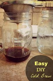 a chemist s take on cold brew coffee easy and more affordable than ing your own