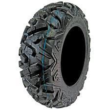 Atv True Tire Height Chart Utv Tire Buyers Guide Utv Action Magazine