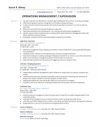 Jd Templates Receiving Clerk Resume Sle Best Format Shipping And