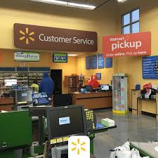Walmart In Lehigh Acres Get Walmart Hours Driving Directions And Check Out Weekly Specials