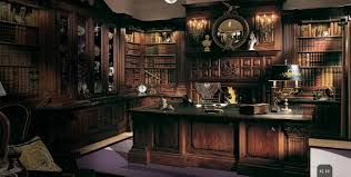luxury home office. luxury home office interior design pinterest designs and man room o